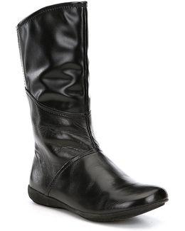 Faye 53 Boots