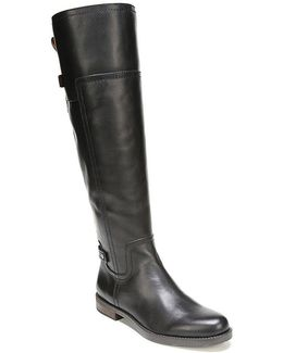 Sarto By Coley Tall Boots