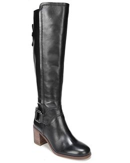 Sarto By Mystic Tall Boots