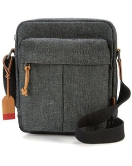 Defender Ns City Bag