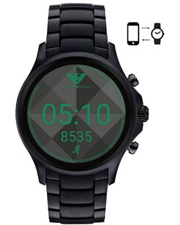 Connected Bracelet Smart Watch