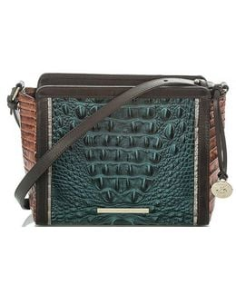 Figaro Collection Carrie Cross-body Bag