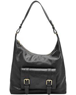Cleo Hobo Bag
