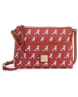 University Of Alabama Ginger Cross-body Bag