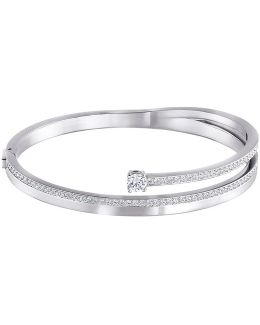 Fresh Bangle Bracelet