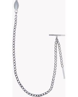 Classic Pant Chain