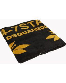 24-7 Star Towel