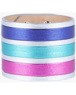 Multicolored Armlet