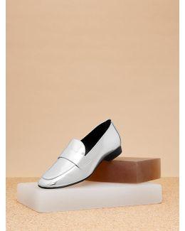 Lafayette Loafer