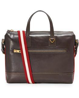 Tammi Briefcase