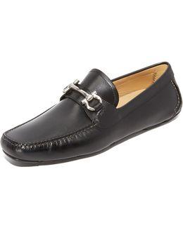 Parigi Bit Driver Shoes