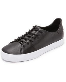 Carda Sneakers