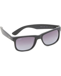 Justin Sunglasses
