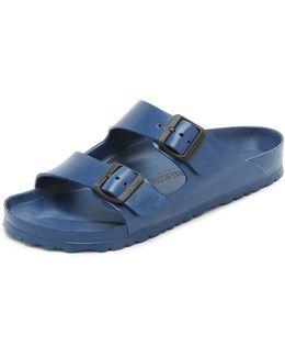 Eva Arizona Sandals