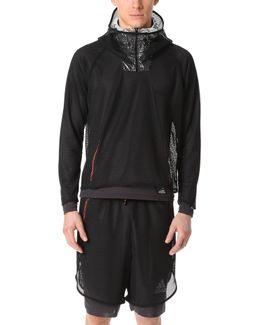 Climachill Hoodie