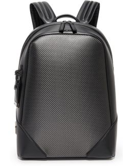 Cfx Southington Backpack