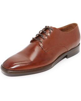 Westley Oxford Shoes