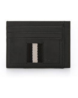 Torin Cardholder