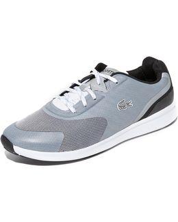 Ltr.01 Sneakers
