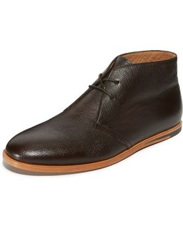 Classic M1 Chukka Boots
