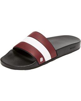 Sleter Slides