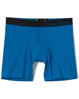Edge Micro Boxer Briefs