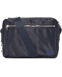 Lift Shoulder Bag