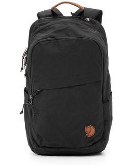 Kanken No. 2 Backpack