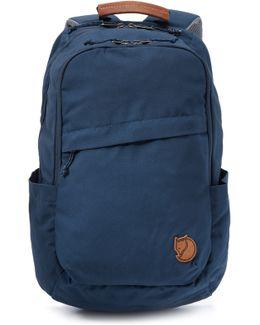 Raven 20l Backpack