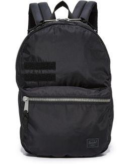 Surplus Lawson Backpack