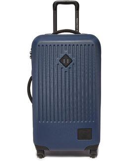 Medium Hardshell Trade Suitcase