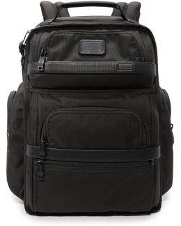 T-pass Business Class Brief Backpack