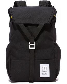 Y Backpack