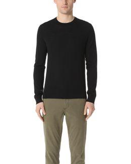 Riland Sweater