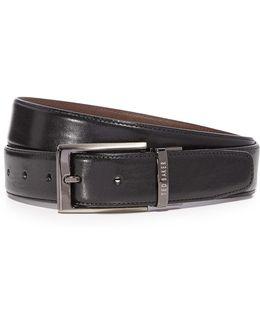 Revell Belt