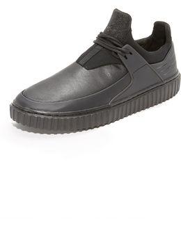 Castucci Sneakers