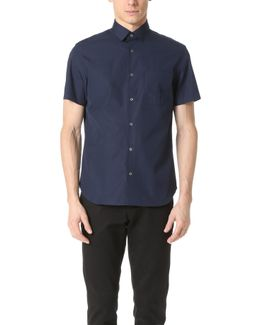 Relic Short Sleeve Shirt