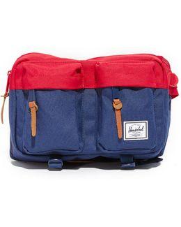 Eighteen Bag