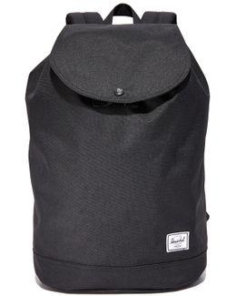 Reid Backpack