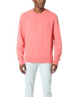 Universal Crew Sweatshirt