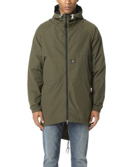 Colfax Jacket