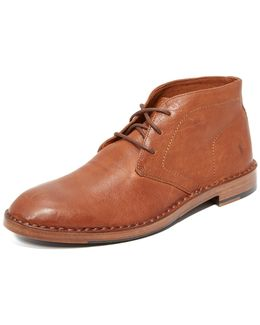 Mark Chukka Boots