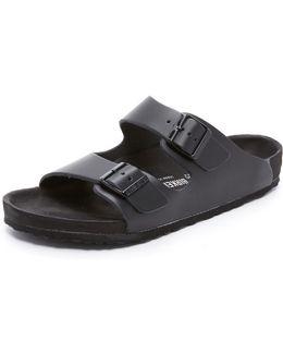 Monterey Exquisite Sandals