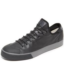 Sen Low Sneakers