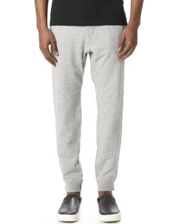 Standard Issue Sweatpants