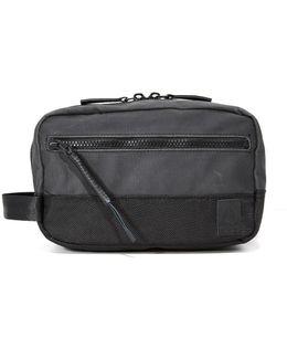 Traveler Travel Kit