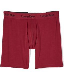 Body Modal Boxer Briefs