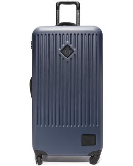 Trade Large Suitcase