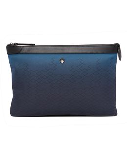 M/s Large Pouch