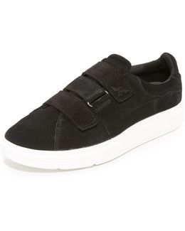 Meleti Velcro Sneakers